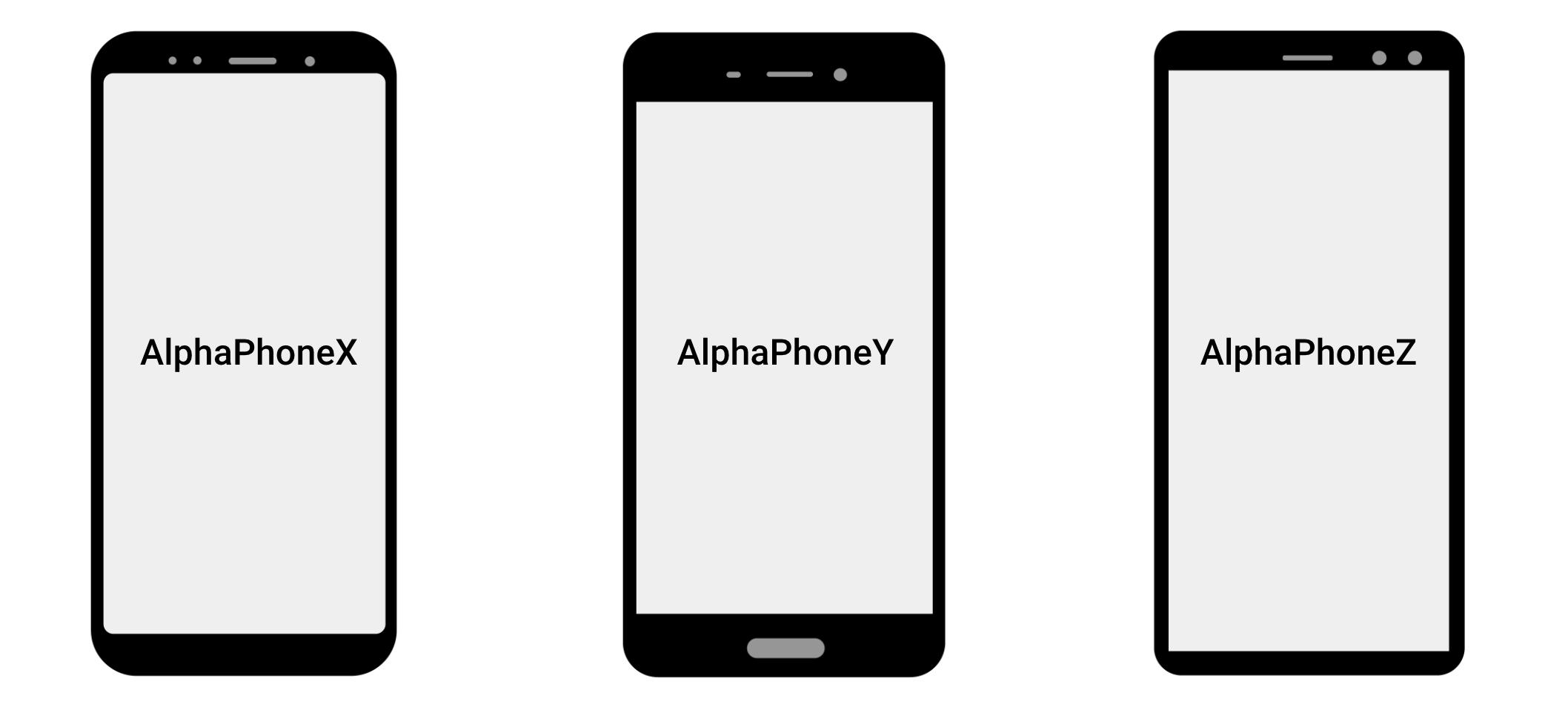 https://assets-lighthouse.alphacamp.co/uploads/image/file/5224/ExportedContentImage_00.png