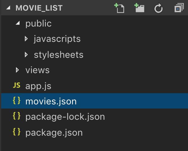movie.json